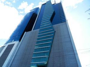 Oficina En Alquileren Panama, Bellavista, Panama, PA RAH: 20-110