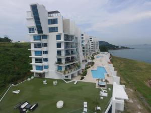 Apartamento En Ventaen Panama, Amador, Panama, PA RAH: 20-116