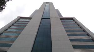 Oficina En Alquileren Panama, Bellavista, Panama, PA RAH: 20-119
