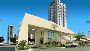 Apartamento En Alquileren Panama, Condado Del Rey, Panama, PA RAH: 20-124