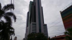 Oficina En Alquileren Panama, Bellavista, Panama, PA RAH: 20-123