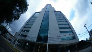 Oficina En Alquileren Panama, Bellavista, Panama, PA RAH: 20-126