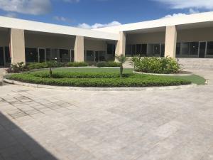 Local Comercial En Alquileren La Chorrera, Chorrera, Panama, PA RAH: 20-133
