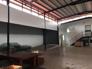 Galera En Alquileren Panama, Parque Lefevre, Panama, PA RAH: 20-139