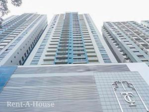 Apartamento En Alquileren Panama, Via España, Panama, PA RAH: 20-153