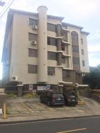 Apartamento En Alquileren Panama, Pueblo Nuevo, Panama, PA RAH: 20-161