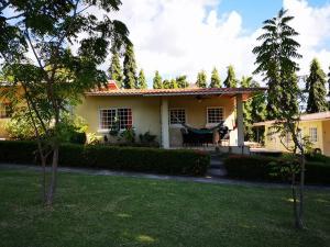 Casa En Alquileren Chame, Coronado, Panama, PA RAH: 20-158