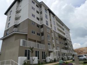Apartamento En Ventaen Panama Oeste, Arraijan, Panama, PA RAH: 20-160