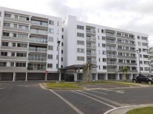 Apartamento En Alquileren Panama, Panama Pacifico, Panama, PA RAH: 20-168