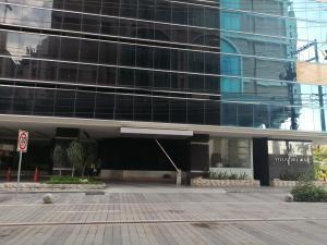 Apartamento En Alquileren Panama, Avenida Balboa, Panama, PA RAH: 20-177