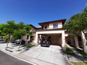 Casa En Alquileren Panama, Panama Pacifico, Panama, PA RAH: 19-12005