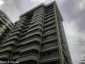 Apartamento En Alquileren Panama, Paitilla, Panama, PA RAH: 20-188