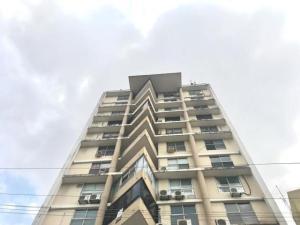 Apartamento En Alquileren Panama, Altos Del Chase, Panama, PA RAH: 20-191