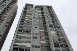 Apartamento En Alquileren Panama, Ricardo J Alfaro, Panama, PA RAH: 20-198