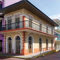 Casa En Ventaen Panama, Casco Antiguo, Panama, PA RAH: 20-201