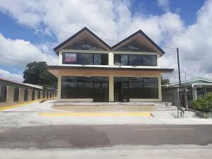 Local Comercial En Ventaen Bugaba, La Concepciona, Panama, PA RAH: 20-214