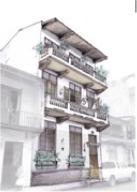 Casa En Ventaen Panama, Casco Antiguo, Panama, PA RAH: 20-209