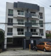 Apartamento En Alquileren Panama, Chanis, Panama, PA RAH: 20-218