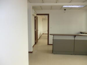 Edificio En Ventaen Panama, Bellavista, Panama, PA RAH: 20-230