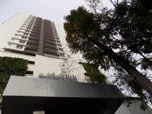 Apartamento En Ventaen Panama, Bellavista, Panama, PA RAH: 20-236