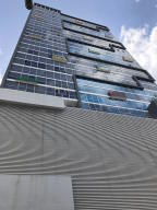Apartamento En Ventaen Panama, El Cangrejo, Panama, PA RAH: 20-247