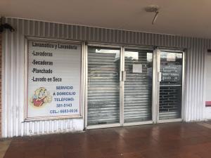 Local Comercial En Alquileren Panama, Tocumen, Panama, PA RAH: 20-249