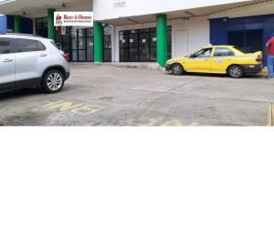 Local Comercial En Alquileren Panama, Chanis, Panama, PA RAH: 20-256