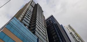 Apartamento En Alquileren Panama, Bellavista, Panama, PA RAH: 20-265