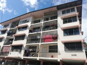 Apartamento En Ventaen Panama, Betania, Panama, PA RAH: 20-269