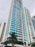 Apartamento En Alquileren Panama, Costa Del Este, Panama, PA RAH: 20-271