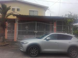 Casa En Alquileren Panama, Las Cumbres, Panama, PA RAH: 20-281