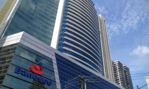 Oficina En Alquileren Panama, Avenida Balboa, Panama, PA RAH: 20-277
