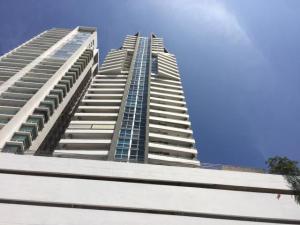 Apartamento En Ventaen Panama, Juan Diaz, Panama, PA RAH: 20-283
