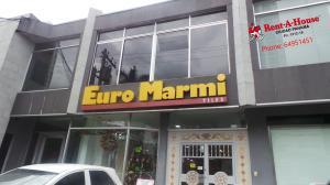 Local Comercial En Alquileren Panama, San Francisco, Panama, PA RAH: 20-291