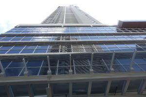 Apartamento En Ventaen Panama, El Cangrejo, Panama, PA RAH: 20-431
