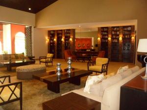 Apartamento En Alquileren Panama, Clayton, Panama, PA RAH: 20-292