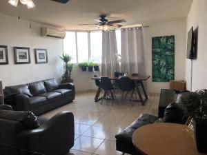 Apartamento En Ventaen Panama, Parque Lefevre, Panama, PA RAH: 20-294