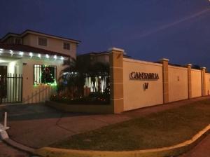 Apartamento En Alquileren Panama, Las Acacias, Panama, PA RAH: 20-492