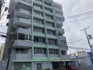 Apartamento En Ventaen Panama, San Francisco, Panama, PA RAH: 20-298