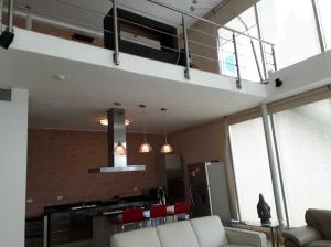 Apartamento En Ventaen Panama, Punta Pacifica, Panama, PA RAH: 20-301