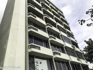 Apartamento En Alquileren Panama, Villa De Las Fuentes, Panama, PA RAH: 20-302
