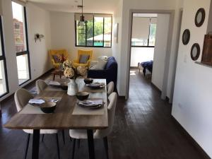Apartamento En Ventaen Panama, Chanis, Panama, PA RAH: 20-318