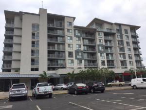 Apartamento En Alquileren Panama, Panama Pacifico, Panama, PA RAH: 20-319