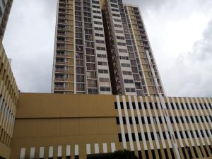 Apartamento En Ventaen Panama, Juan Diaz, Panama, PA RAH: 20-320