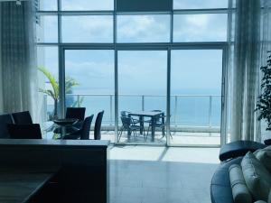 Apartamento En Ventaen Panama, Punta Pacifica, Panama, PA RAH: 20-322