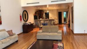 Apartamento En Ventaen Panama, Clayton, Panama, PA RAH: 20-323