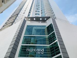 Apartamento En Alquileren Panama, Hato Pintado, Panama, PA RAH: 20-329