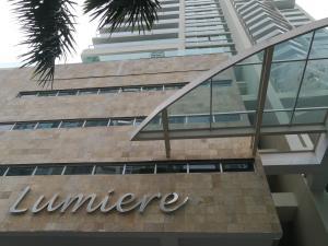 Apartamento En Alquileren Panama, Costa Del Este, Panama, PA RAH: 20-335