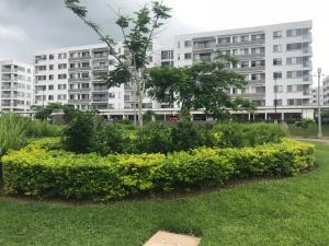 Apartamento En Alquileren Panama, Panama Pacifico, Panama, PA RAH: 20-336
