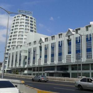 Oficina En Alquileren Panama, La Loceria, Panama, PA RAH: 20-337